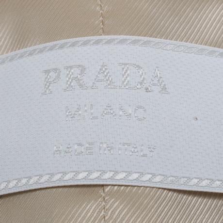 Leder Farbe aus aus Andere Andere Prada Blazer Blazer Prada Leder 4q1Twf