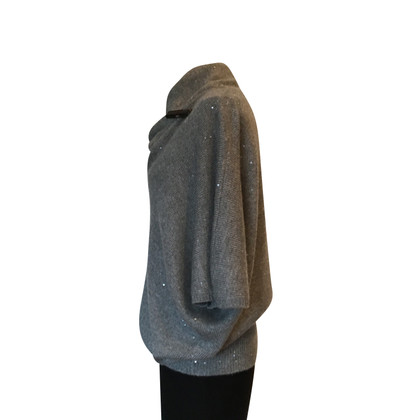 Brunello Cucinelli maglioni di cachemire