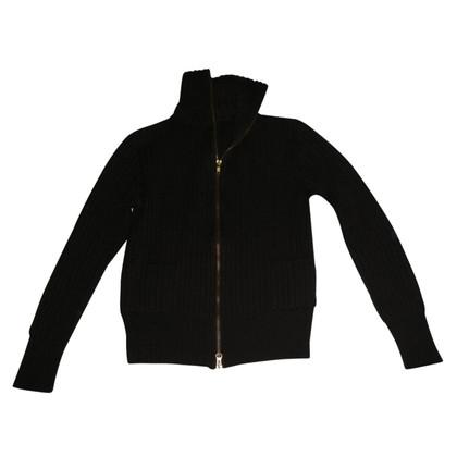 Schumacher maglione lana
