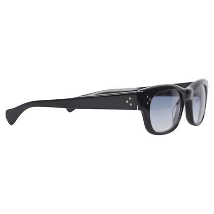 Oliver Peoples zonnebril