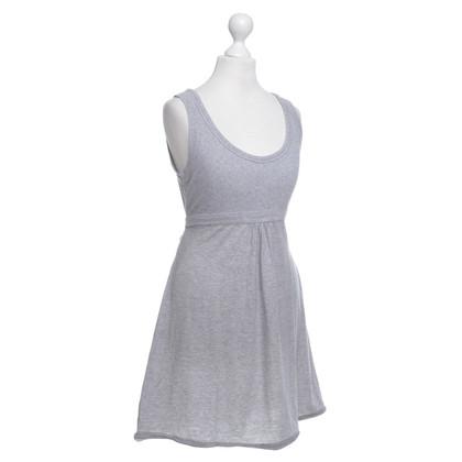 Marc Cain Short dress in gray