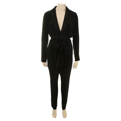 Gucci Jumpsuit made of silk