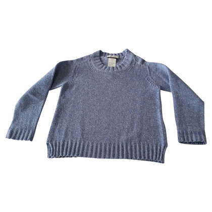 Max Mara Cashmere / wool sweater