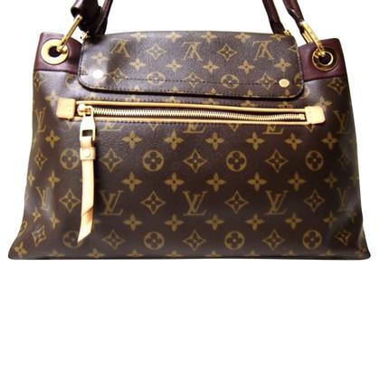 "Louis Vuitton ""Olympe Monogram Canvas"""