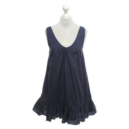 Jack Wills Mini-length dress