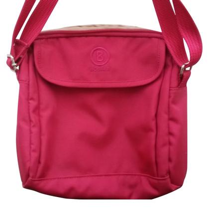 Bogner shoulder bag
