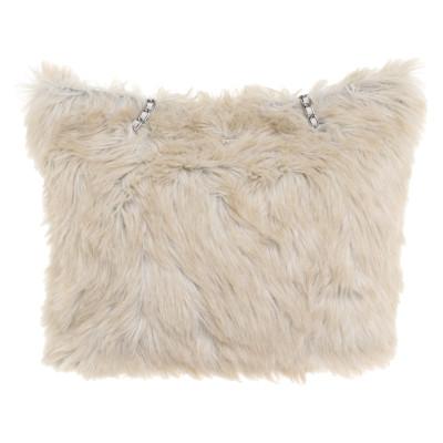 04cdaf059c6500 Prada Second Hand: Prada Online Store, Prada Outlet/Sale UK - buy ...