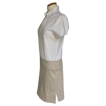 Paule Ka Summer dress