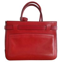 Reed Krakoff Boxer Tote Bag tasche