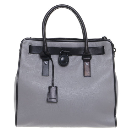 Michael Kors Handbag in bicolour