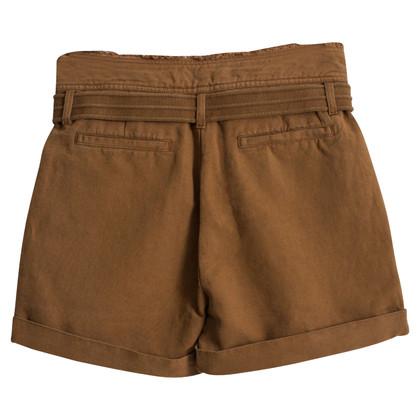 Vanessa Bruno shorts