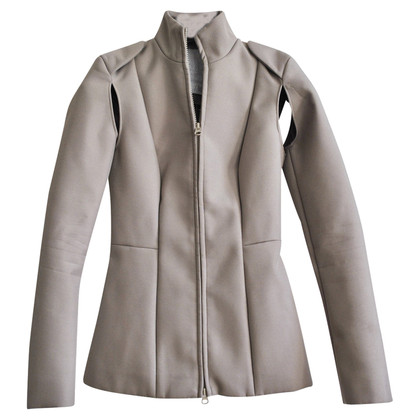 Maison Martin Margiela for H&M Jacke