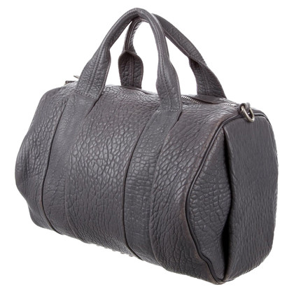 "Alexander Wang ""Rocco Bag"""