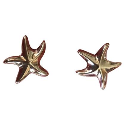 Carolina Herrera Earrings