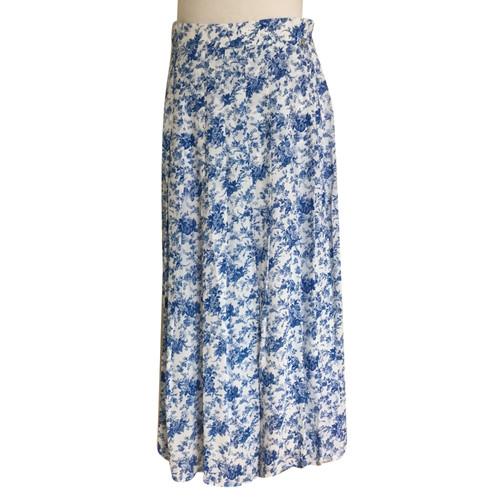 58b8bf15a1 Rich & Royal Skirt Cotton - Second Hand Rich & Royal Skirt Cotton ...