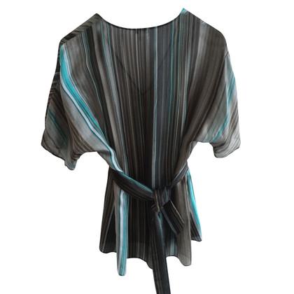 Max Mara Silk Shirt by Max Mara