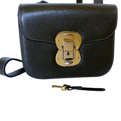Jil Sander Crossbody Box Bag