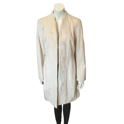 Marc Cain short coat