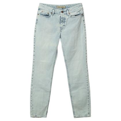 Drykorn Jeans met wassen