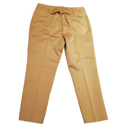 Coast Weber Ahaus pantalone