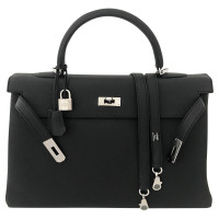 "Hermès ""Kelly Bag 35"" from Togoleder"