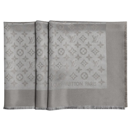 Louis Vuitton tissu Monogram à Verone