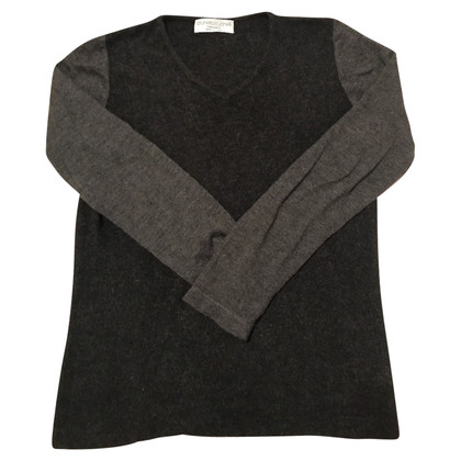 Brunello Cucinelli Cashmere / silk sweater