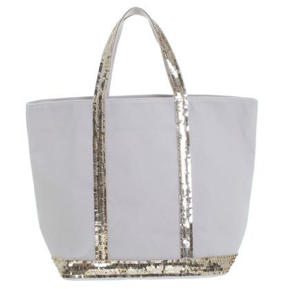Vanessa Bruno 'Le Cabas' medium Tote bag
