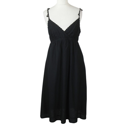 See by Chloé See by Chloe dress
