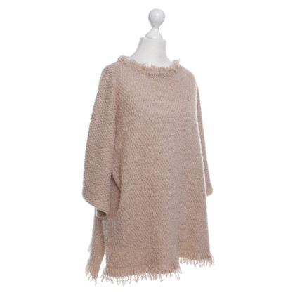 Marc Cain Maglione in beige
