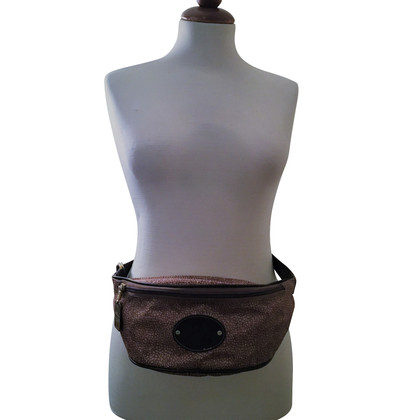 Borbonese Belt bag