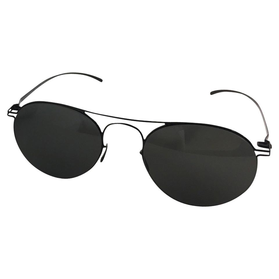 Maison martin margiela sunglasses buy second hand maison for Martin margiela glasses