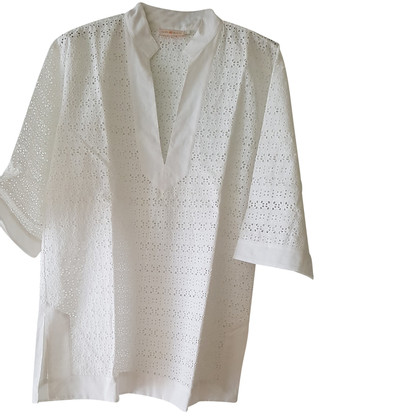 Tory Burch tuniek