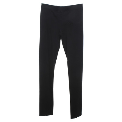 DKNY Leggings in nero