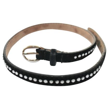 D&G braccialetto