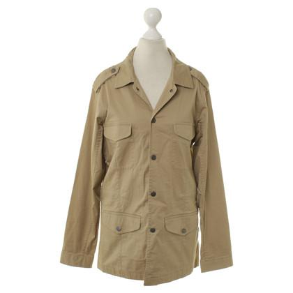 Aigle Cargo jacket
