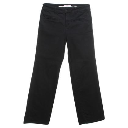 Vanessa Bruno Jeans en noir