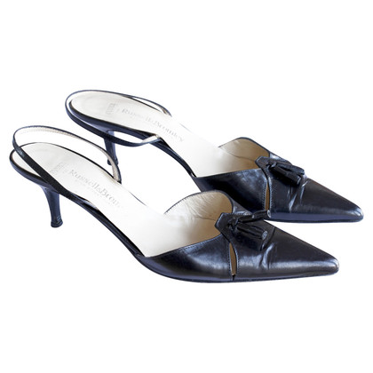 Russell & Bromley Slingback sandals