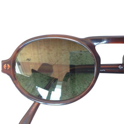"Ray Ban Sonnenbrille ""Gatsby Stil 3"""