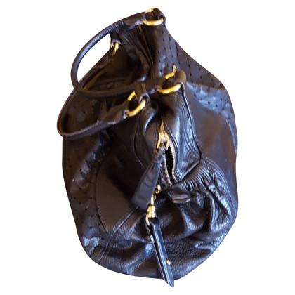 Miu Miu Handbag with shoulder strap