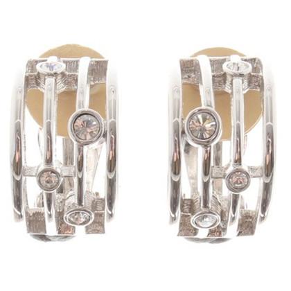 Swarovski Armband & Oorbellen