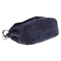 Tod's Shoulder bag in blue