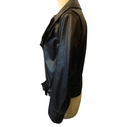 Ralph Lauren Ralph Lauren leather jacket