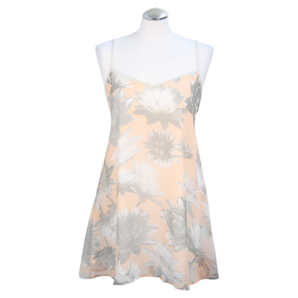 French Connection Floral Tank