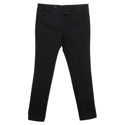 René Lezard Pants in Blue