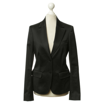 Bally Blazer in zwart