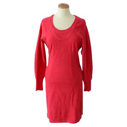 Isabel Marant Etoile Sweatshirt dress