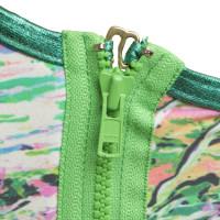 Manoush Bikini with Pattern