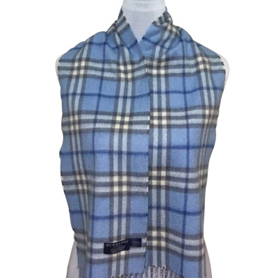 a562d0c3f3d Burberry Second Hand: Burberry Online Store, Burberry Outlet/Sale UK ...