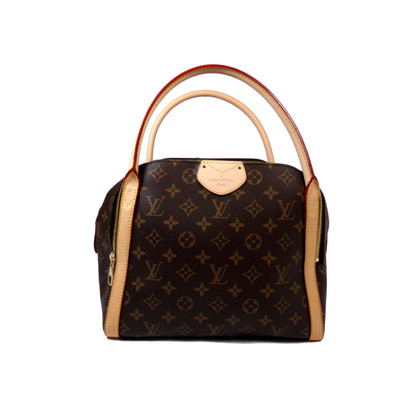 "Louis Vuitton ""Marais Monogram Canvas"""